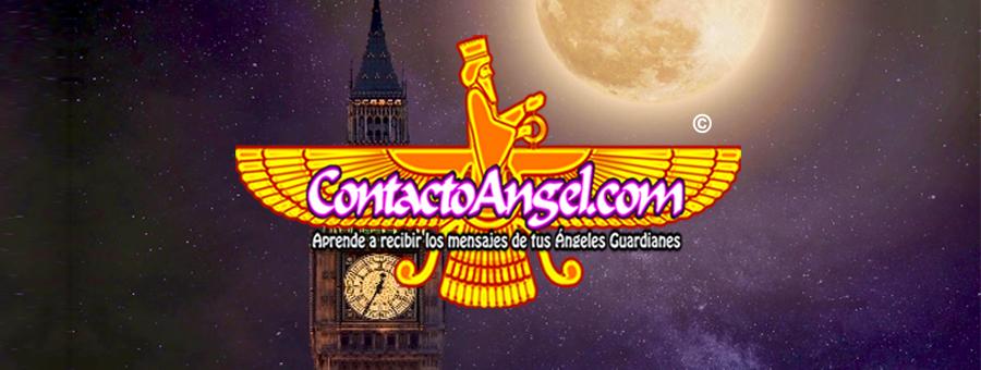 La Tienda de los Angeles - ContactoAngel.com