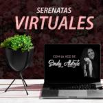 SINDY-SERENATA-VIRTUAL-1-.png