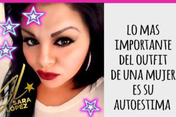 Promotora de Espectaculos CDMX - Angels Music - Sara Lopez Cantante Profesional