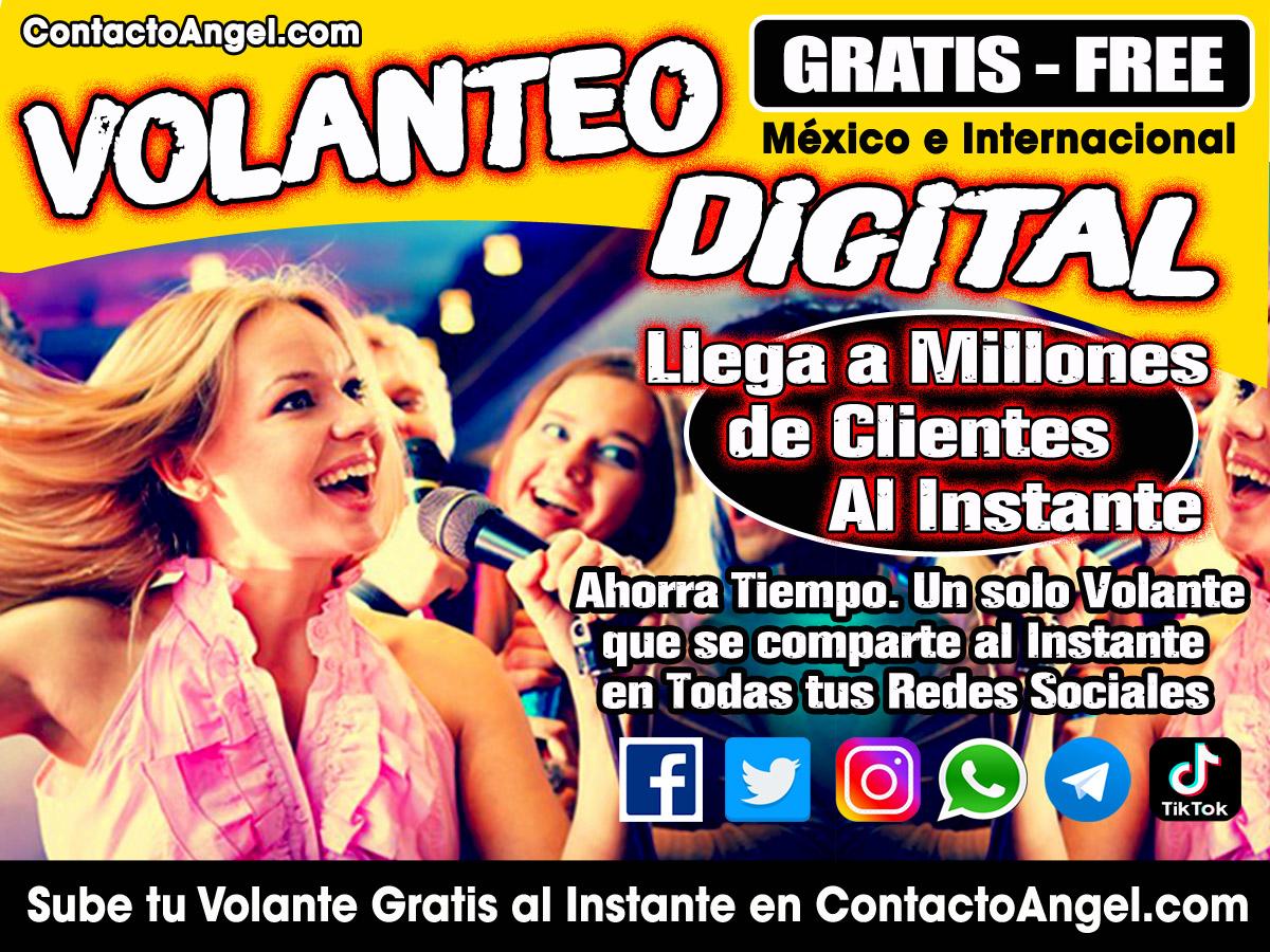 Anuncios-Clasificados-Gratis-Mexico-e-Internacional