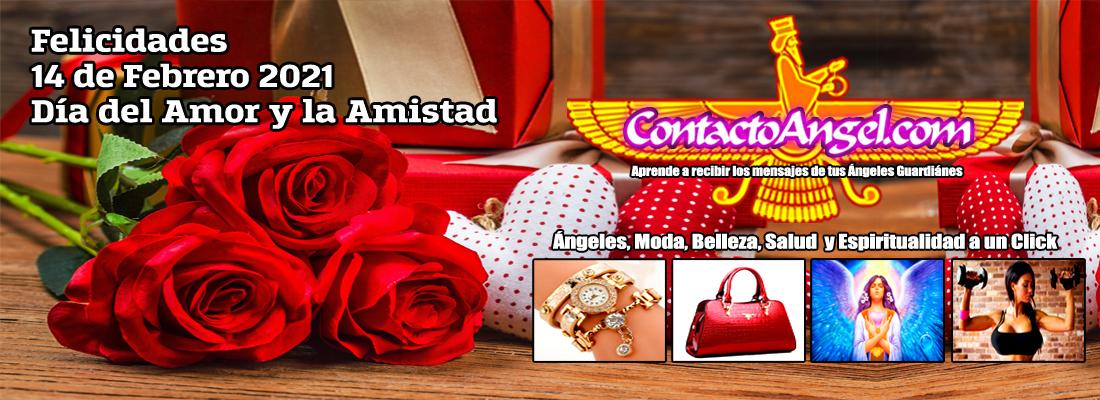 ContactoAngel.com