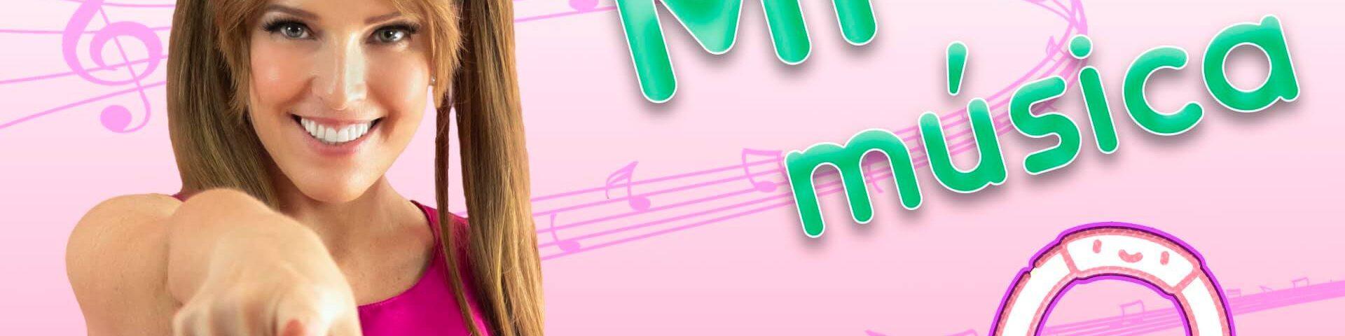 Promotora de Espectaculos CDMX - Angels Music - El Fantastico Mundo de Romy