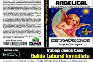 LIBROS ESOTÉRICOS - Ángeles, Arcángeles,Ovnis, Ufos, Alienigenas Ancestrales E1 Low