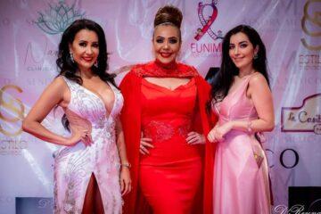 http://contactoangel.com/promotora-espectaculos-angels-music/belleza-moda-y-estilo-bme-paloma-luzanilla/